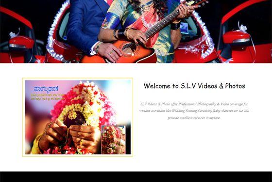 S.L.V Videos & Photos