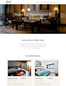 Hotels & Retaur...
