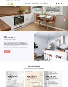 Kitchen & Home ...